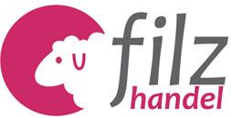 Filz-Handel